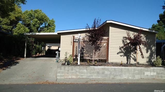 mobile homes for sale in citrus heights ca with 6621 Silver Springs Ct Citrus Heights Ca 95621 M16608 13332 on 19014330 in addition 2010 Kingsport Lite By Gulstearm 19ft Travel Trailer Dry Weight 2800 7900 26072765 also 19218014 together with 97001991 Airstream 190 Class B Motorhome Very Low Miles Obo  19522888 together with 19203089.