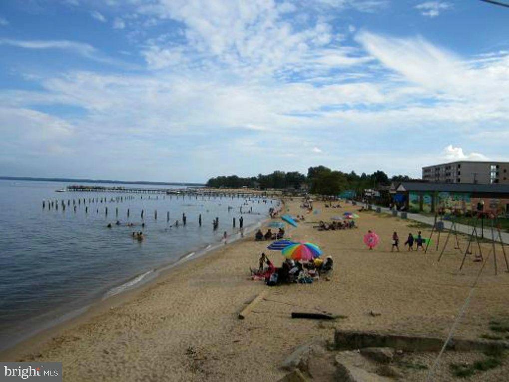 Property Tax Virginia Beach Where To Pay