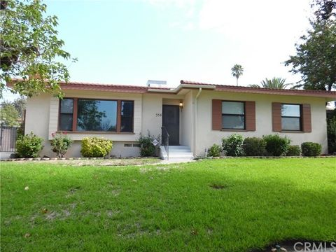 556 E Sonora St, San Bernardino, CA 92404