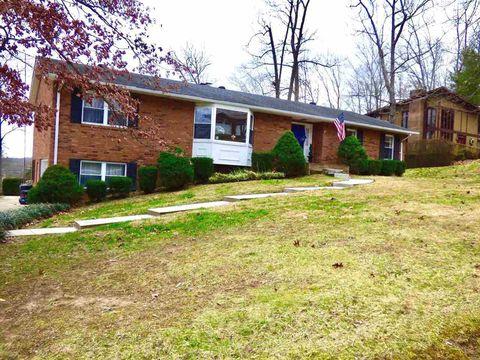 10516 Cedar Hill Dr, Ashland, KY 41102