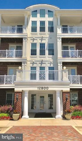 Photo of 12800 Libertys Delight Dr Unit 108, Bowie, MD 20720