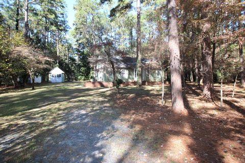 130 N Highland Rd, Southern Pines, NC 28387 - realtor.com®