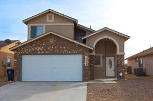 El Paso Homes For Sale >> El Paso Tx Real Estate El Paso Homes For Sale Realtor Com