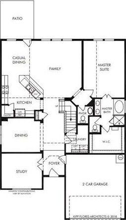 6910 Danridge St, Rowlett, TX 75089