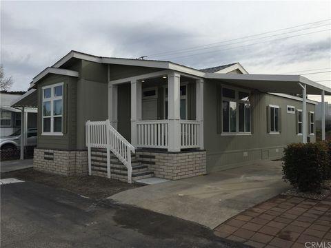 Photo of 3860 S Higuera St Spc 102, San Luis Obispo, CA 93401