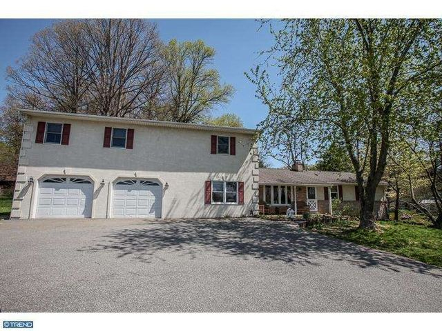 8941 gap newport pike avondale pa 19311 home for sale and real estate listing