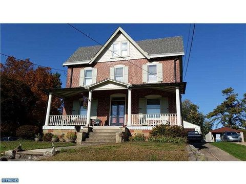 page 4 4 bedroom jenkintown pa homes for sale