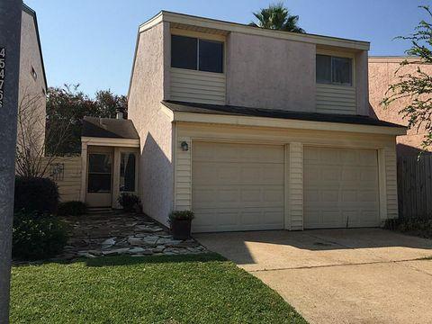 10255 Cottage Field Rd, Houston, TX 77041