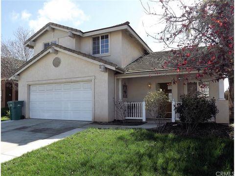 Photo of 261 Maggie Ln, Santa Maria, CA 93455