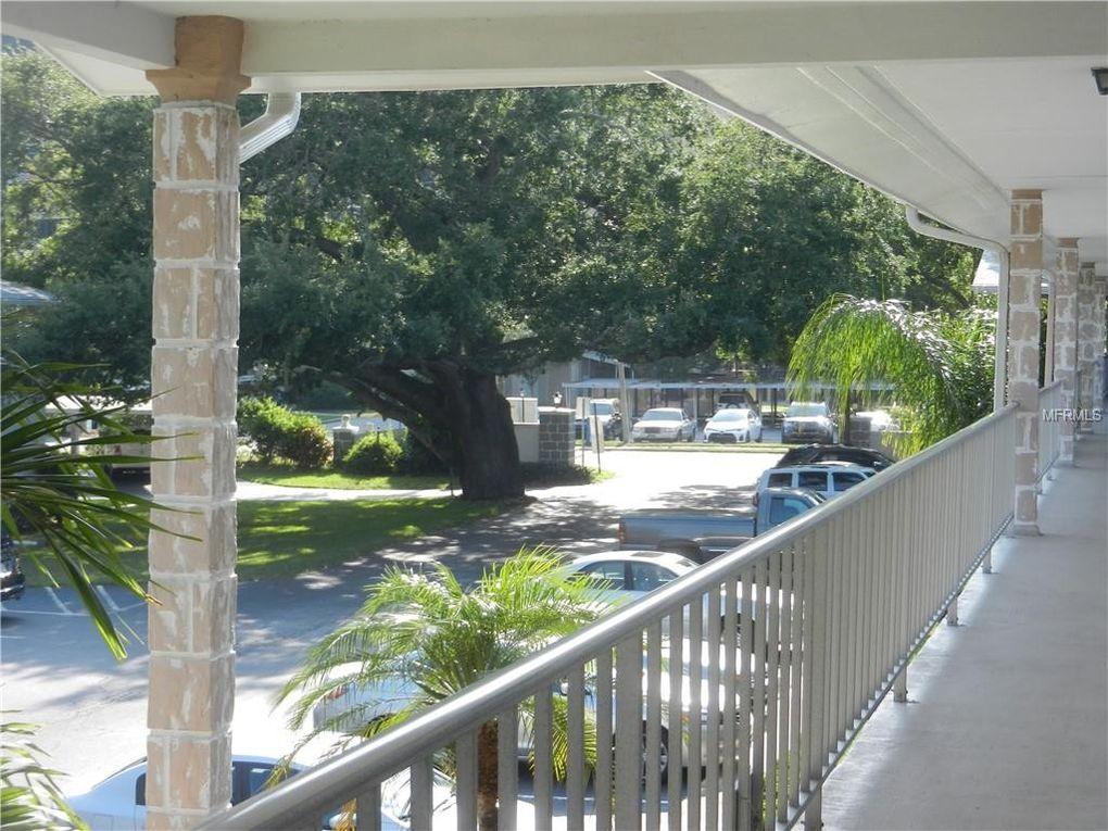 300 Glennes Lane UNIT 204, Dunedin, FL 34698 | MLS ...