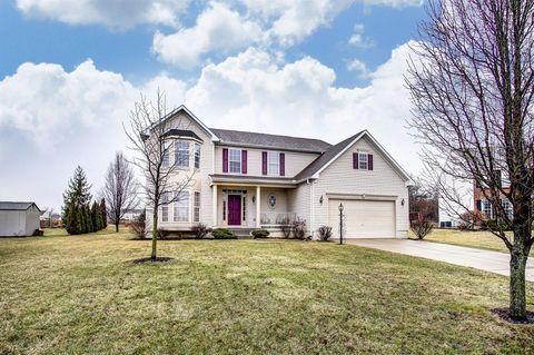 franklin oh real estate franklin homes for sale realtor com rh realtor com