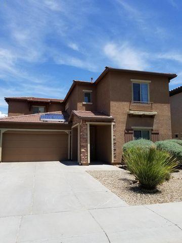 Photo of 25619 N 51st Dr, Phoenix, AZ 85083
