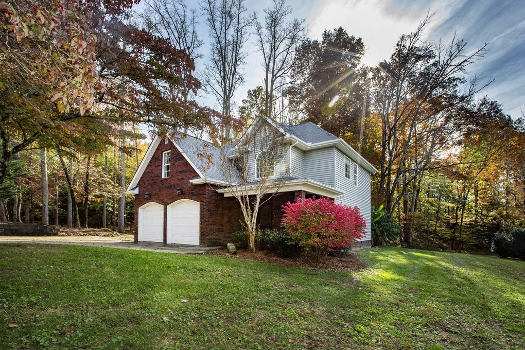 4064 Rocky Branch Rd, Walland, TN 37886