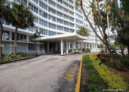7441 Wayne Ave Apt 2 L, Miami Beach, FL 33141