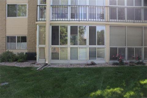 13609 E Cornell Ave Apt 111, Aurora, CO 80014