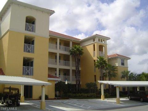 10720 Ravenna Way Unit 102, Fort Myers, FL 33913