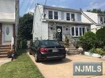 310 312 E 24th St, Paterson, NJ 07514