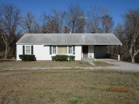 3514 Shiloh Rd, Villa Ridge, IL 62996