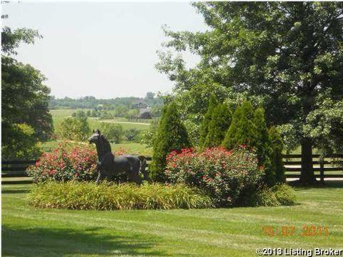 54 Majestic Oaks Way, Simpsonville, KY 40067