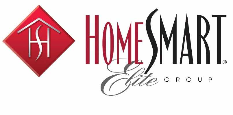Image result for homesmart elite group