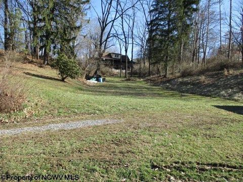 Photo of Cemetery St, Mannington, WV 26582