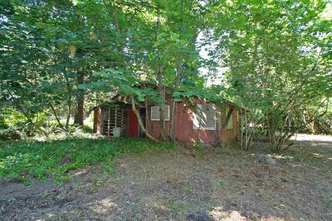 Photo of 1925 Sw Brooklane Dr, Corvallis, OR 97333
