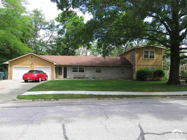 1620 w 19th ter unit 1620 w lawrence ks 66046 home for