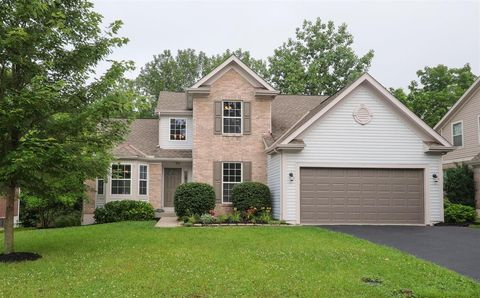 Photo of 12181 Crestfield Ct, Symmes Township, OH 45249