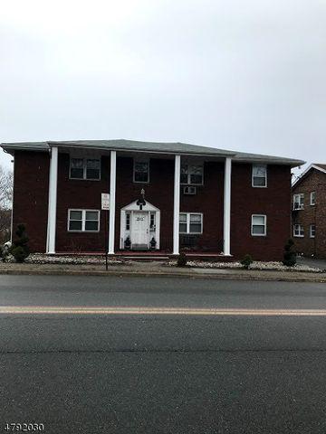 Photo of 511 Franklin U Ave Unit C1, Belleville, NJ 07109
