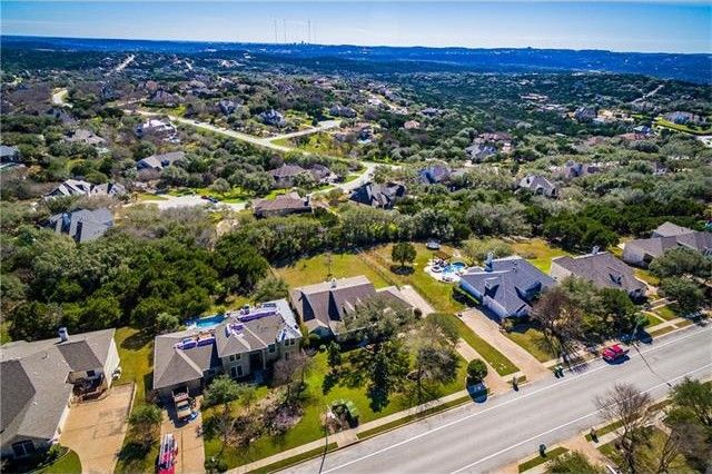 big view photography. Brilliant View 9804 Big View Dr Austin TX 78730 Throughout Photography