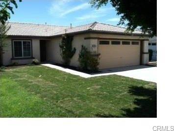 50050 Mazatlan Dr, Coachella, CA 92236