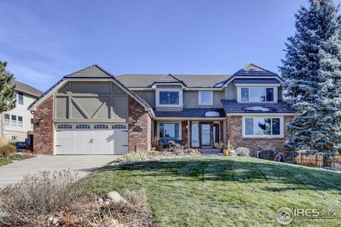Photo of 11624 Country Club Dr, Westminster, CO 80234