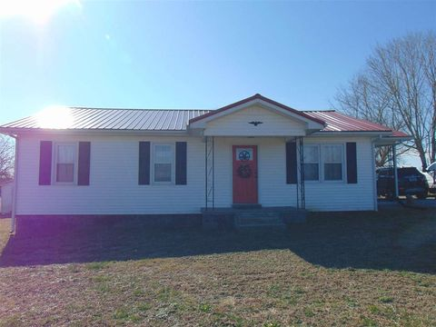 Photo of 140 Troy Goins Rd, Bee Spring, KY 42207