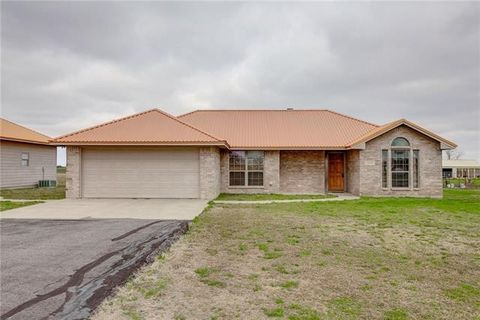 Photo of 11550 Mitchell Cir, Ponder, TX 76259