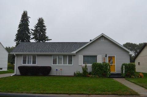 301 E Maple Ave Norfolk NE 68701