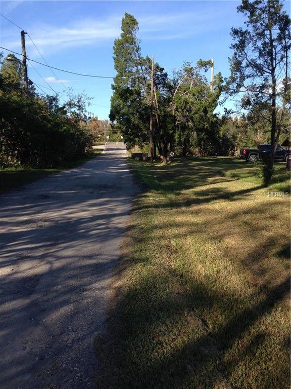 2400 Evergreen Ln, Lutz, FL 33558