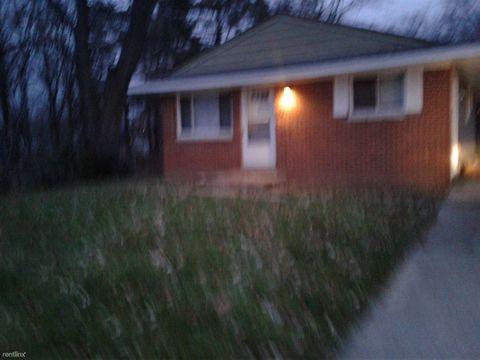 Photo of 471 Jordon Rd, Pontiac, MI 48342