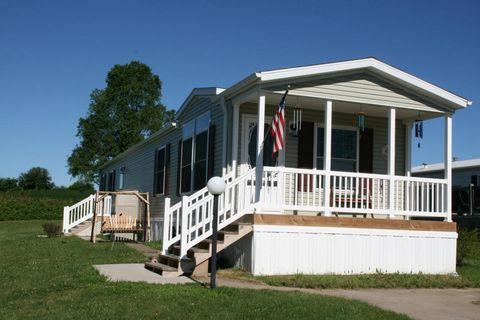 Mobile Homes For Sale In Iowa on manufactured homes in iowa, mobile home dealers in iowa, davis homes mt. pleasant iowa, historic homes in iowa, luxury homes in iowa,