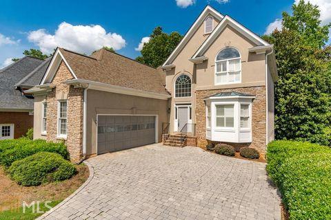 homes for sale near wheeler high school marietta ga real estate rh realtor com
