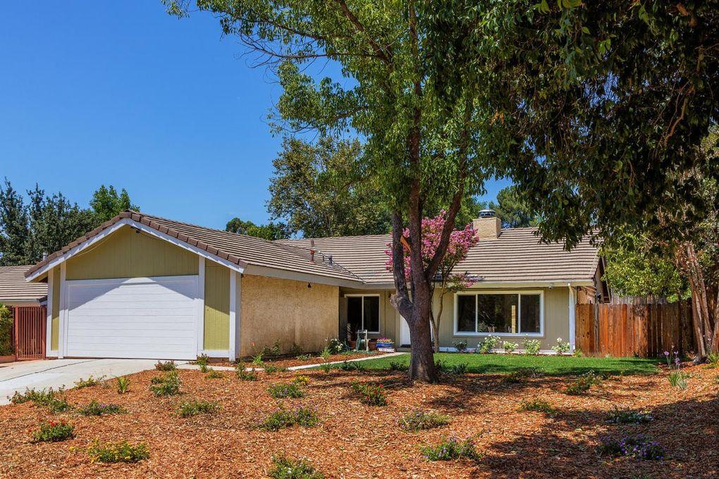 28415 Waring Pl, Agoura Hills, CA 91301
