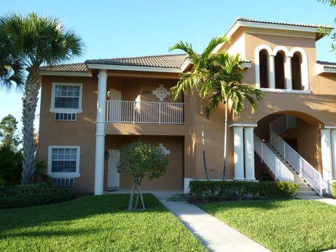 8282 Mulligan Cir, Port Saint Lucie, FL 34986