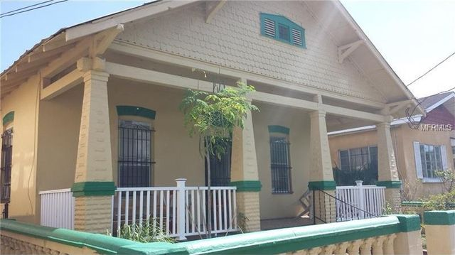 2906 w chestnut st tampa fl 33607 home for sale and real estate listing