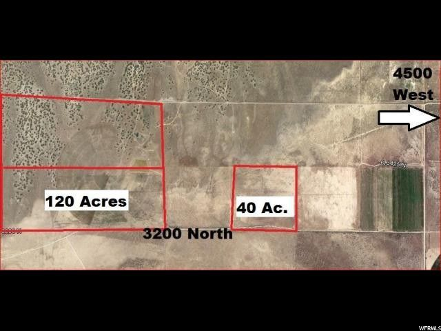 3200 n 4500 w enoch ut 84721 land for sale and real