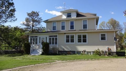 11498 County Road 22, Cooperstown, ND 58425