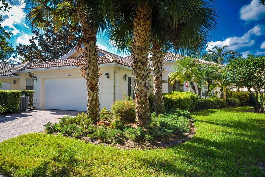 1413 James Bay Rd, Palm Beach Gardens, FL 33410 - realtor.com®