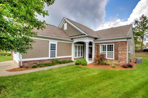 Photo of 1146 Bastion Cir, Mount Juliet, TN 37122