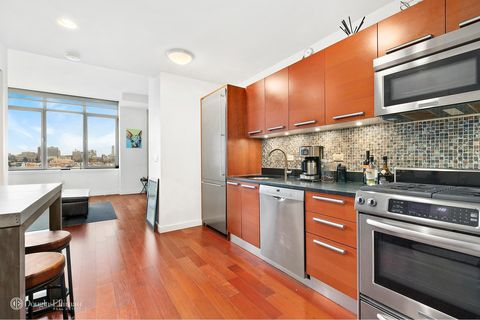 1485 Fifth Ave Unit 12 G, New York, NY 10035