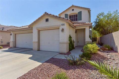 9159 Cantana St, Las Vegas, NV 89123