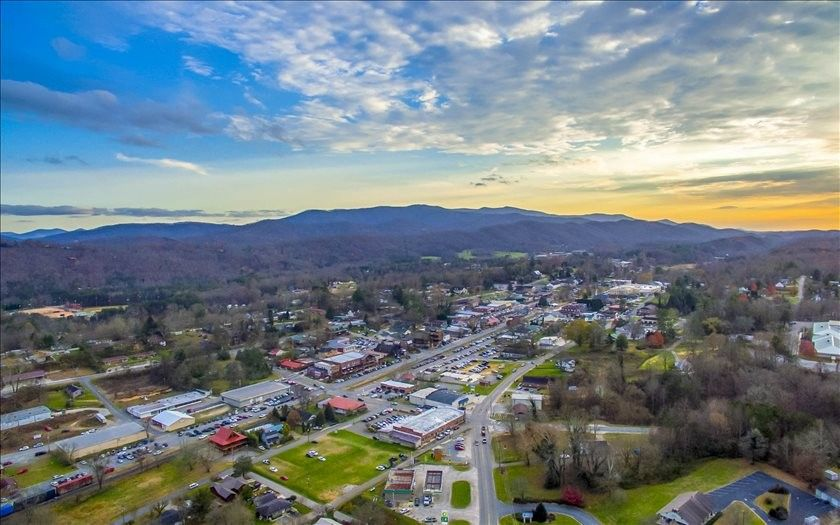 Blue Ridge Property For Sale By Owner