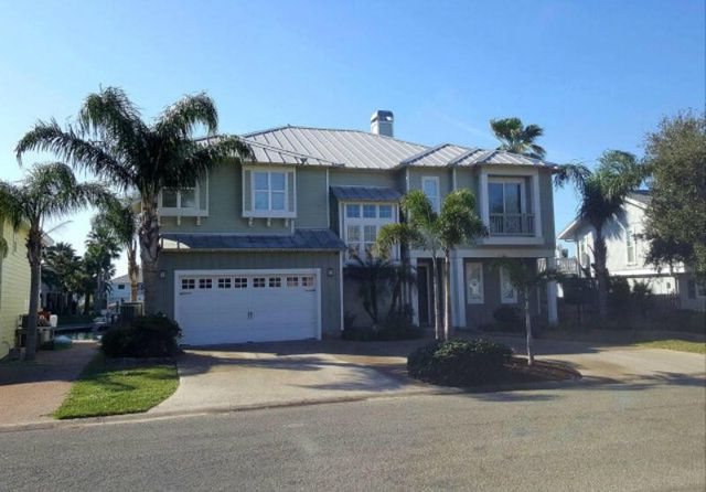52 curlew dr rockport tx 78382 for Rockport texas real estate waterfront